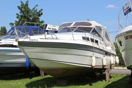 Picton Spirit 3000 for sale in United Kingdom for £25,995