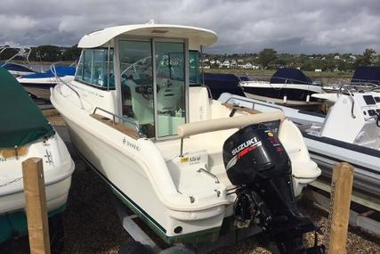 Jeanneau Merry Fisher 625 for sale in United Kingdom for £16,995