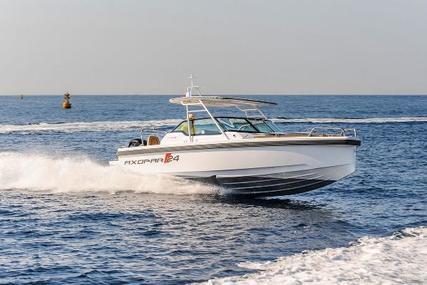 Axopar 24 TT for sale in Spain for £65,500