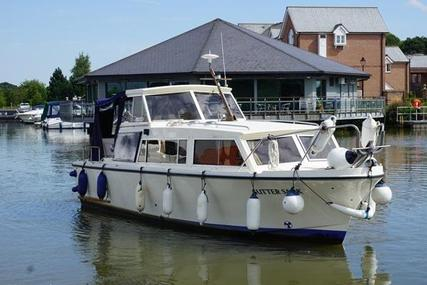 Discovery 850 for sale in United Kingdom for £14,950