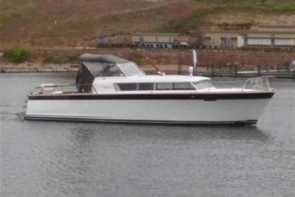 Chris-Craft Roamer for sale in United States of America for $39,900 (£30,237)
