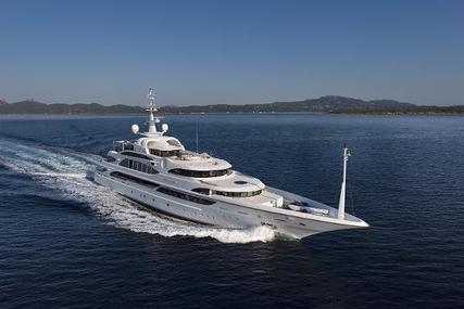 Benetti for sale in United States of America for $29,950,000 (£22,693,692)