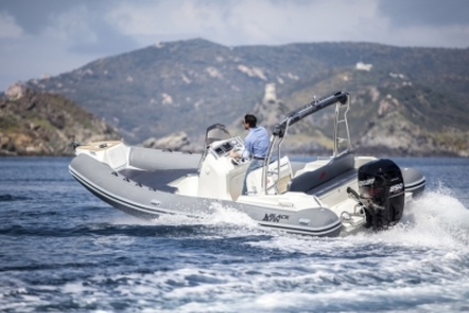 Nuova Jolly BLACKFIN 7 ELEGANCE for sale in France for €44,900 (£40,240)