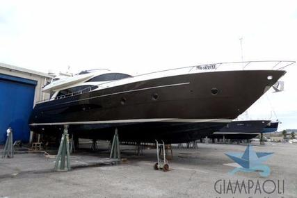 Riva Venere 75 for sale in Italy for P.O.A.