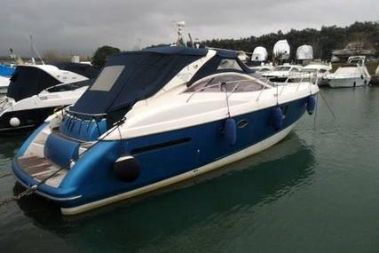 Absolute 45 open for sale in Italy for P.O.A.