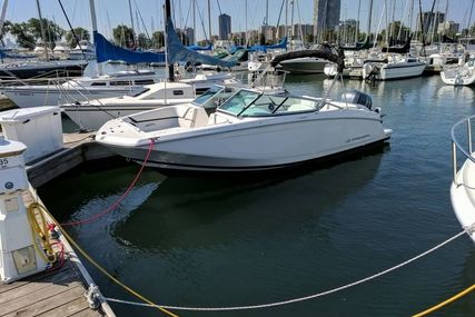 Regal 23 OBX for sale in United States of America for $52,500 (£39,722)