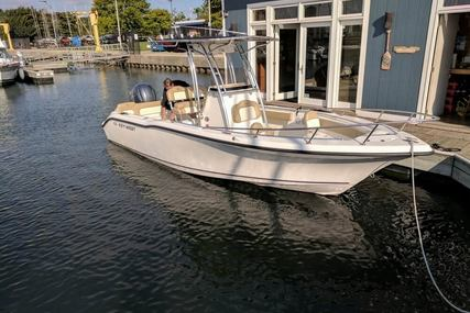 Key West 239 FS for sale in United States of America for $53,500 (£38,600)