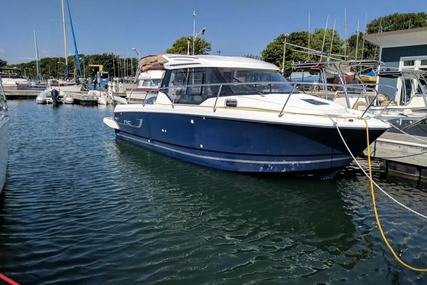 Jeanneau NC 795 for sale in United States of America for $95,000 (£71,983)