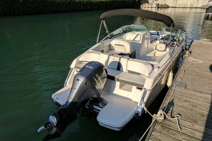 Regal 23 OBX for sale in United States of America for $50,500 (£38,208)