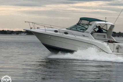 Sea Ray 300 Sundancer for sale in United States of America for $28,400 (£21,566)