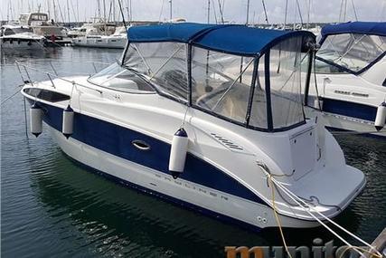 Bayliner 265 SB for sale in  for €43,900 (£38,357)