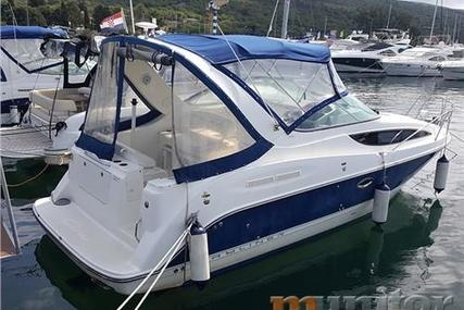 Bayliner 285 Cruiser for sale in  for €36,900 (£32,559)