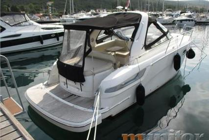 Bavaria 28 Sport for sale in Germany for €65,000 (£57,546)