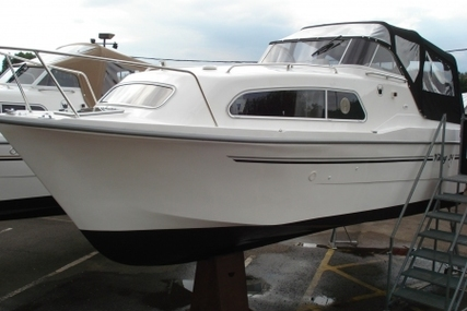 Viking 24 for sale in United Kingdom for £41,995
