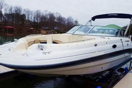 Chaparral Sunesta 233 for sale in United States of America for $20,000 (£14,955)
