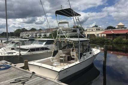 Albemarle 27 for sale in United States of America for $22,000 (£16,533)