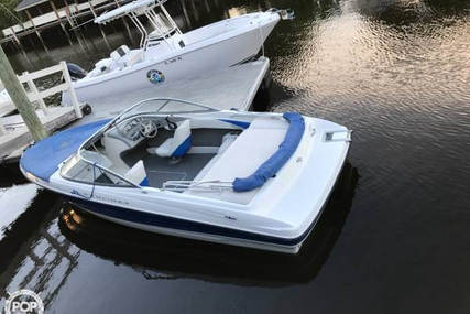 Bayliner 205 Bowrider for sale in United States of America for $15,500 (£10,966)