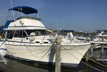 Bayliner Explorer 3270 for sale in United States of America for $26,400 (£18,934)