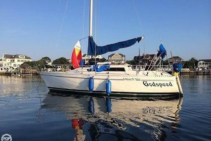 Beneteau First 26 for sale in United States of America for $17,500 (£13,206)