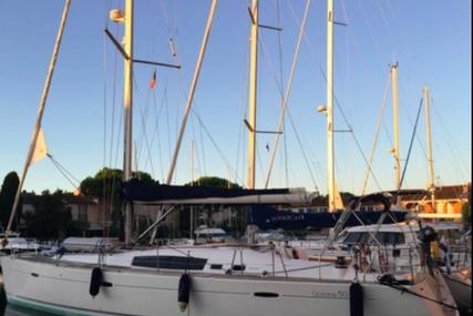 Beneteau Oceanis 50 for sale in Estonia for €154,950 (£136,604)