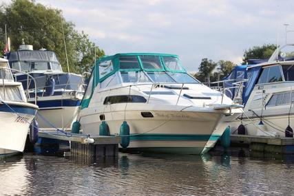 Bayliner 2855 Ciera DX/LX Sunbridge for sale in United Kingdom for £19,995