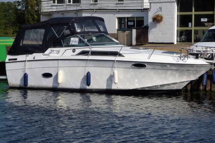 Regal 277xl 280 commodore for sale in United Kingdom for £20,000