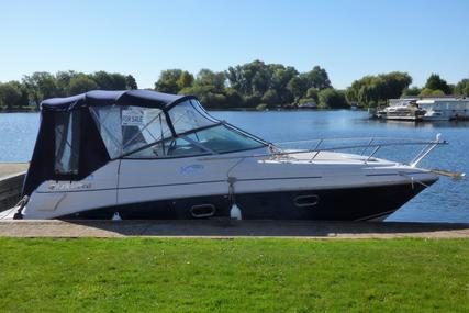 Vista 248 for sale in United Kingdom for £33,500