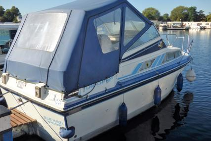 Fairline Holiday for sale in United Kingdom for £8,000