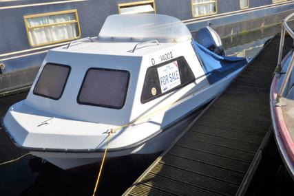 Seahog 15 for sale in United Kingdom for £4,000