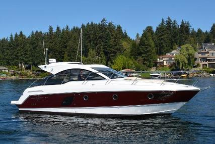 Beneteau Gran Turismo 38 for sale in United States of America for $378,000 (£270,284)