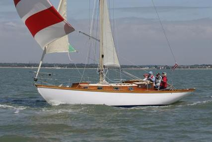 McGruer 35ft for sale in United Kingdom for £28,500