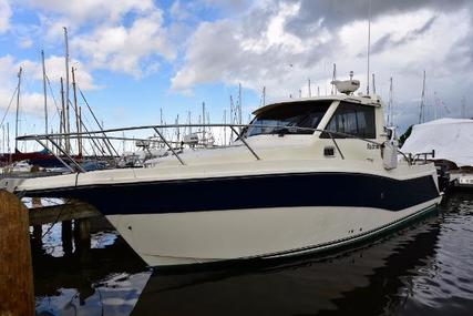 Rodman 870 HT for sale in United Kingdom for £57,500