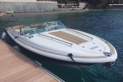 Chris-Craft Corsair 28 for sale in Greece for €75,000 (£66,903)