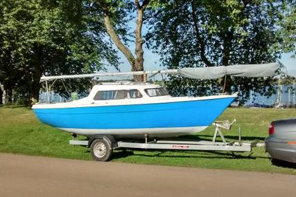 Sailfish 18 for sale in United Kingdom for £6,950