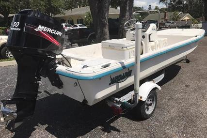 Sundance K16CC for sale in United States of America for $6,499 (£4,929)