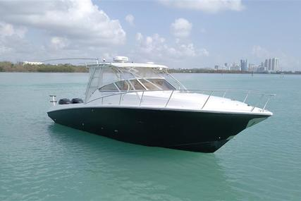 Fountain 33 Sportfish Cruiser for sale in United States of America for $139,000 (£99,439)