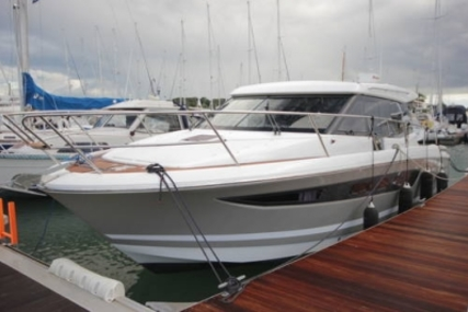 Jeanneau NC 11 for sale in United Kingdom for £139,950