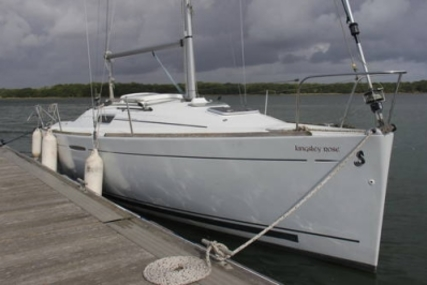 Beneteau First 25.7 Lifting Keel for sale in United Kingdom for £24,950