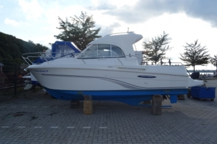 Beneteau Antares 6 for sale in Germany for €34,500 (£30,766)