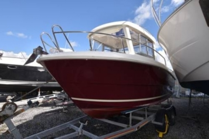 Jeanneau Merry Fisher 6 Marlin for sale in United Kingdom for £19,700