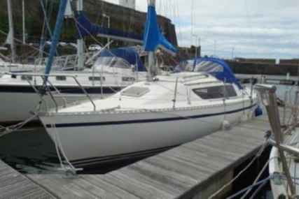 Gibert Marine GIB SEA 282 for sale in United Kingdom for £16,950