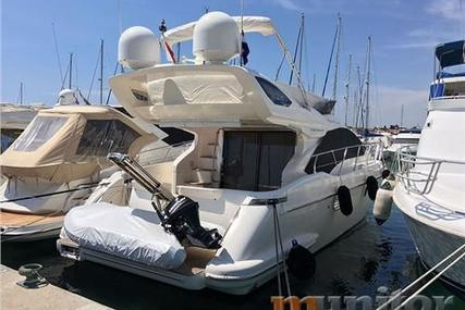Azimut AZIMUT 43 Fly for sale in Italy for €248,900 (£223,533)
