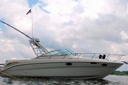 Sea Ray 290 Amberjack for sale in United States of America for $41,300 (£30,998)