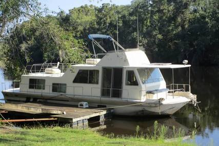 Holiday Mansion 490 Coastal Cruiser for sale in United States of America for $45,000 (£33,592)