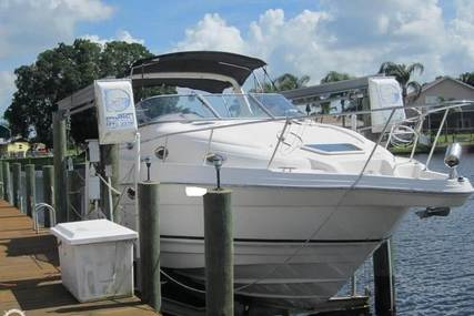 Regal 2860 Commodore for sale in United States of America for $24,900 (£18,700)