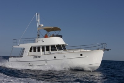 Beneteau Swift Trawler 42 for sale in France for €180,000 (£160,706)