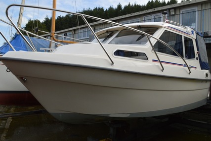 Bella Boats 703 for sale in United Kingdom for £24,950