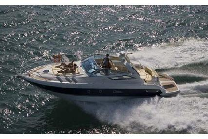 Cranchi Mediterranee 43 for sale in United Kingdom for £155,000