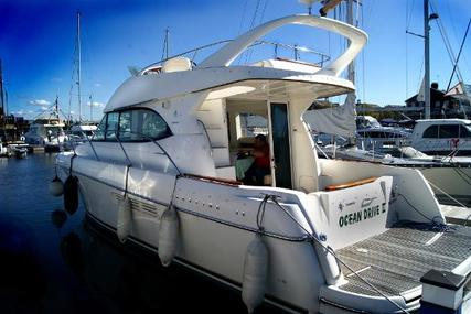 Jeanneau Prestige 36 for sale in United Kingdom for £96,000