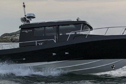 Brizo Yachts Brizo 30 for sale